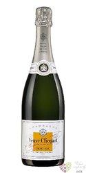 "Veuve Clicquot Ponsardin blanc 1989 "" Cave Privée "" brut Champagne Aoc    0.75 l"