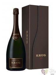 Krug blanc 2000 brut vintage Champagne Aoc magnum 1.50 l