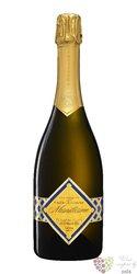 "Guy Charlemagne blanc 2005 "" Mesnillesime "" brut Grand cru Champagne   0.75 l"