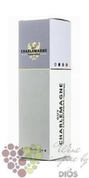 Guy Charlemagne paper box    1x0.75l