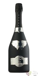 Angel blanc brut 1er cru Champagne by Stefano Zagni  0.75 l
