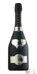 Angel blanc 2004 brut 1er cru Champagne by Stefano Zagni  0.75 l