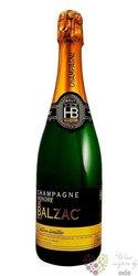 G.H.Martell & Co blanc brut 1er cru Champagne  0.75 l