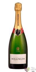"""Bollinger blanc """" Special cuvée """" brut 1er cru Champagne  1.50 l"""