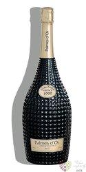 Palmes d´Or blanc 1999 brut Champagne Aoc Nicolas Feuillatte  0.75 l