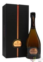 Dom Ruinart 2007 brut Grand cru Blanc de Blancs Champagne  0.75 l