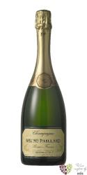 """Bruno Paillard blanc """" Premiere cuvée """" brut 1er cru Champagne    1.50 l"""