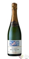 "Bruno Paillard blanc 2004 "" Milesime "" blanc des blancs Grand cru Champagne  0.75 l"