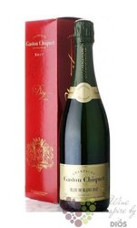 "Gaston Chiquet blanc "" Selection "" brut gift box 1er cru Champagne     0.75 l"