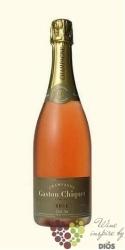 Gaston Chiquet rosé brut 1er cru Champagne     0.75 l