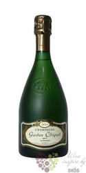 "Gaston Chiquet blanc 2005 "" Special Club "" brut Grand cru Champagne     0.75 l"