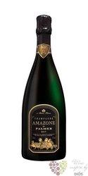 "Palmer & Co blanc "" Amazone "" Brut Champagne Aoc    0.75 l"