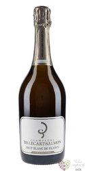 Billecart Salmon blanc brut Blanc de Blancs Grand cru Champagne  0.75 l