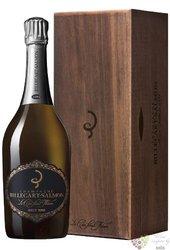"""Billecart Salmon blanc """" le Clos saint Hilaire """" 2002 Blanc de Noirs Grand cru Champagne 0.75 l"""