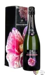 "Charles Mignon blanc "" cuvée Hymne s l´Amour "" brut 1er cru Champagne  0.75 l"
