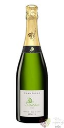 "de Sousa & fils blanc "" Reserve "" brut Blanc de Blancs Grand cru Champagne    0.75 l"