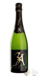 "de Sousa & fils blanc "" 3A "" brut Grand cru Champagne    0.75 l"
