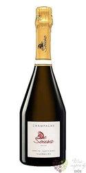 """de Sousa & fils blanc """" cuvée des Caudalies """" brut Champagne Aoc    0.75 l"""