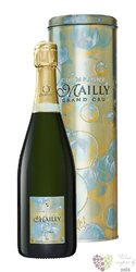 "Mailly blanc 2008 "" O´de Mailly Millesime "" brut Grand cru Champagne  0.75 l"