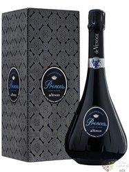 """de Venoge blanc """" cuvée Princes Blanc de noirs """" brut Champagne Aoc  0.75 l"""