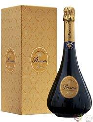 """de Venoge blanc """" cuvée Princes Blanc de blancs """" brut Champagne Aoc  0.75 l"""