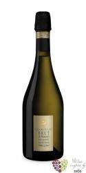 """Jacquart blanc """" cuvée Nominé """" brut Champagne Aoc   0.75 l"""