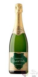 Diebolt-Vallois blanc Brut Blanc de Blancs Grand cru Champagne   1.50 l