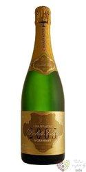 """Diebolt-Vallois blanc 2006 """" Millésimé """" Blanc de Blancs Grand cru Champagne   0.75 l"""