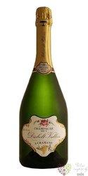 "Diebolt-Vallois blanc Brut "" Prestige "" Blanc de Blancs Grand cru Champagne   0.75 l"