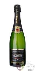 """Collard Picard blanc """" cuvée Selection """" brut Blanc de noir Champagne Aoc    0.75 l"""