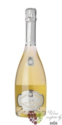 "Collard Picard blanc "" cuvée Dom. Picard "" brut Grand cru Blanc de Blancs Champagne     0.75 l"