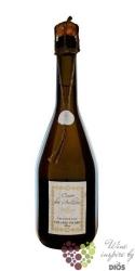 """Collard Picard blanc 2002 """" cuvée des archives Millesimée """" Grand cru Champagne0.75 l"""