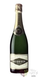 "Heidsieck & Co Monopole blanc "" Heritage "" brut Champagne Aoc   0.75 l"