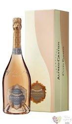 """Alfred Gratien rosé """" cuvée Paradis """" brut Champagne Aoc    0.75 l"""