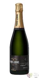 Pierre Legras blanc brut Champagne Aoc    0.75 l