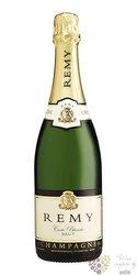 Remy blanc brut Champagne Aoc 0.75 l