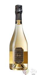 """André Jacquart blanc """" Expérience millesime """" brut 1er cru Champagne   0.75 l"""