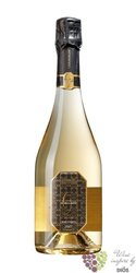 """André Jacquart blanc 2009 """" Expérience millesime """" brut 1er cru Champagne   0.75 l"""
