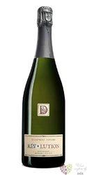 """Doyard blanc """" RevOlution """" brut nature Grand cru Champagne   0.75 l"""
