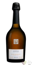 "Doyard blanc "" Blanc de Blancs Millesime "" brut Grand cru Champagne   0.75 l"