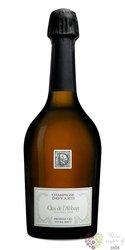 "Doyard blanc "" Clos de L´Abbaye Millésimé "" brut Champagne Aoc 0.75 l"