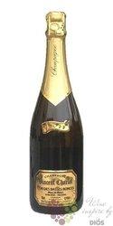 """Vincent Charlot blanc """" l´Or des Basses Ronces """" extra brut Blanc de blancs Champagne  0.75 l"""