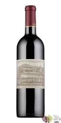 """Cabernet Sauvignon """" Casa Real """" 2013 Maipo valley Do viňa Santa Rita       0.75 l"""