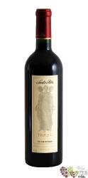 Triple C 2007 Maipo valley Doc viňa Santa Rita      0.75 l