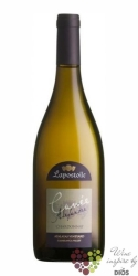 "Chardonnay "" Cuvée Alexandre "" 2007 Casablanca Valley DO Casa Lapostolle    0.75 l"