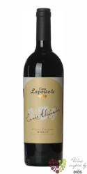 "Merlot "" Cuvée Alexandre "" 2005 Colchagua Valley DO by Casa Lapostolle    0.75 l"