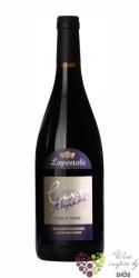 """Pinot noir """" Cuvée Alexandre """" 2006 Casablanca valley Casa Lapostolle    0.75 l"""