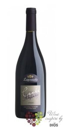 "Syrah "" Cuvée Alexandre "" 2004 Cachapoal valley Do by Casa Lapostolle    0.75 l"