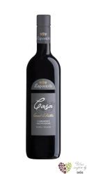"""Cabernet Sauvignon """" Classic """" 2006 Chile Rapel valley casa Lapostolle    0.75 l"""