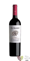 """Cabernet Sauvignon """" Reserva """" 2012 Chile Colchagua valley Viu Manent   0.75 l"""